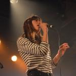 Charlotte-show (2)
