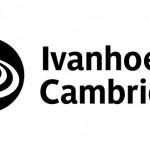 IC-logo_k