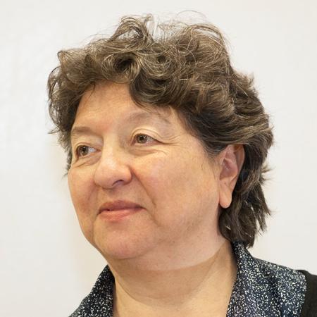 Ana Maria Seifert